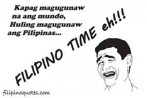 mga pasaway pasok na!!
