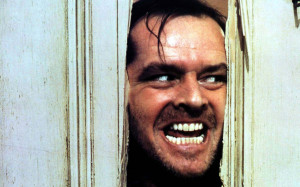 jack nicholson quotes to start your halloween week 16 jack nicholson ...