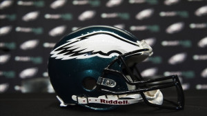 Why Philadelphia Eagles Fans May Be Disappointed