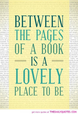 between-the-pages-of-a-book-quotes-sayings-pictures.jpg