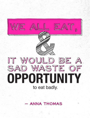 Food quotes11 Funny: Food quotes