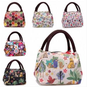 bag neoprene lunch bag picnic bag lunchbox lunch bag thermal for kids