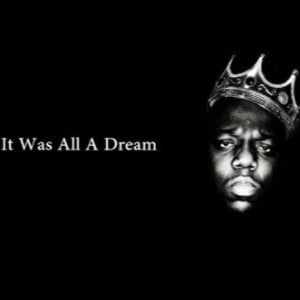 notorious big quotes.jpg
