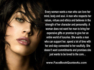 women quotes quotes about women strength people think of latina women ...