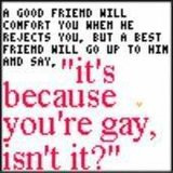 Gay Quotes Graphics | Gay Quotes Pictures | Gay Quotes Photos