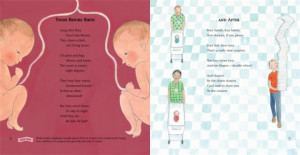 for anyone expecting twins, as well as for families with young twins ...