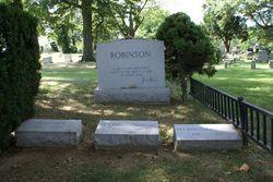 Jackie Robinson, Jr