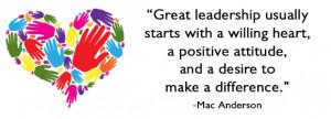 great leaders great leaders quotes great leaders quotes great leaders