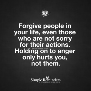 ... your life by unknown author forgive people in your life by unknown