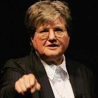 Helen Prejean born Baton Rouge, LA April 21 , 1939. Catholic nun who ...