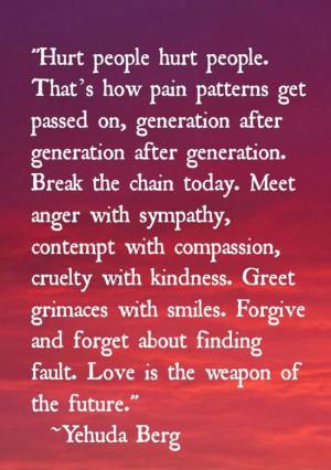 hurt-people-yehuda-berg-quotes-sayings-pictures.jpg
