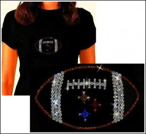 Football Sayings For Shirts Steelers football