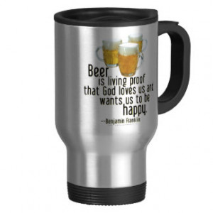 Best Beer Quotes Gifts and Gift Ideas