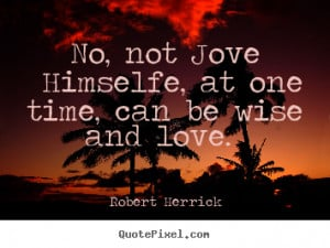 robert herrick quotes 2777 6 png