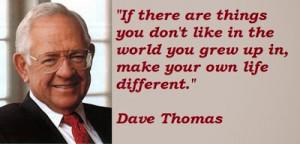 http://www.davethomasfoundation.org/