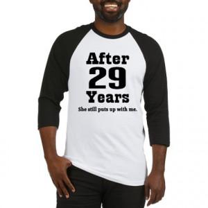 Funny Anniversary Gift