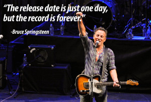 Enjoy the best Bruce Springsteen Quotes . We did our best to bring you ...