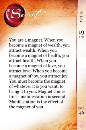 manifesting attracting money etc i blog about business making money ...