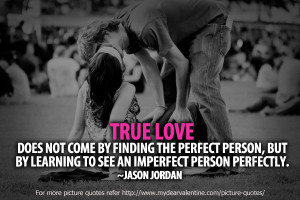 true-love-quotes-true-love-does-not-come-by-finding.jpg