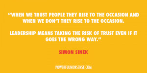 Five-Tips-for-Graduates-From-Simon-Sinek-Quote