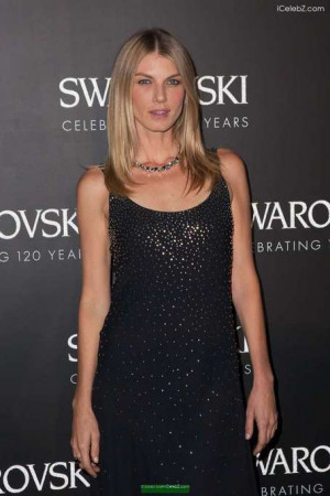 137 angela lindvall pictures 0 angela lindvall news wins losses