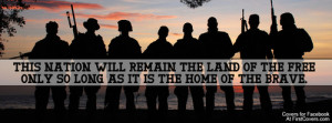 ... this image include: fighter quote, armed forces, army, brave and life