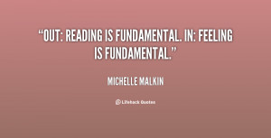 ... Results for: Reading Quotes Quotes About Reading Sayings About Reading