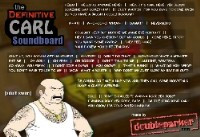 Aqua Teen Hunger Force - Carl