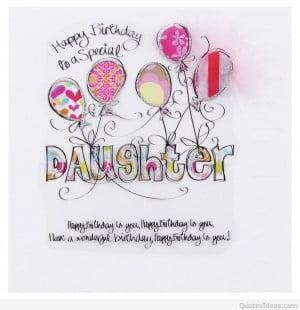 wendy-jones-blackett-cloud-nine-card-happy-birthday-daughter-cn804