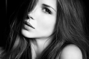Portrait Photography by Jochen Dreess