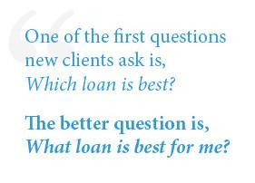 Federal Housing Administration Loans (FHA Loans)