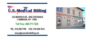 Medical Billing Quotes