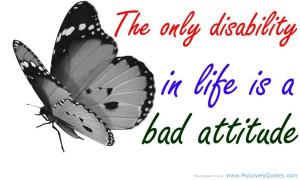 ... -is-a-bad-attitude-Scott-Scovell-Hamilton-attitude-picture-quote1.jpg