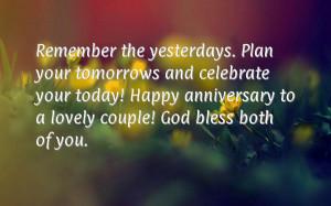 60th-wedding-anniversary-quotes.jpg