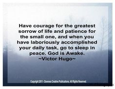 courage quotes | courage quotes | W-Photographs More