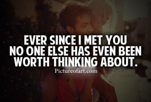 quotes having crush someone