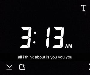 Quotes Miss You Snapchat
