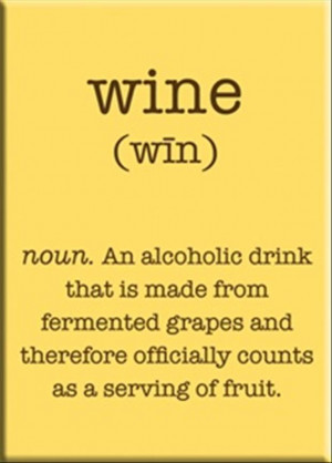 funny drinking quotes (25)