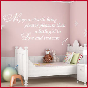Home, Furniture & DIY > DIY Materials > Wallpaper & Wall Coverings