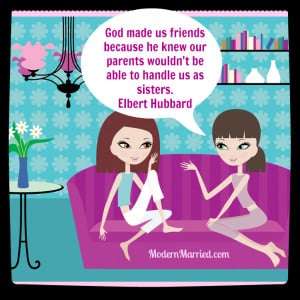 Quotes And Sayings ~ Top 20 Best Sister Quotes #Sister #Quotes ...