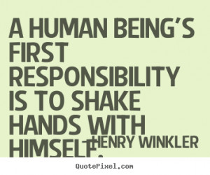 inspirational quotes from henry winkler create inspirational quote ...