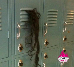 Related Pictures tags funny ghetto hair weave black people
