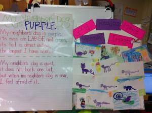 Displaying Images For - Cute Real Giraffe Sayings...