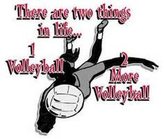 image detail for volleyball team quotes more team quotes volleyball 3 ...