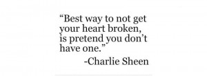 Quote Quote Facebook Covers Ultimate Collection Of Top 50 Best Quote ...