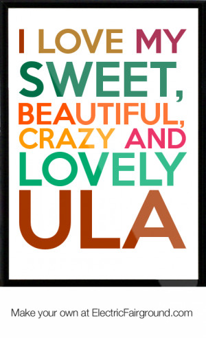 sweet crazy love quotes quotesgram