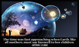 space exploration quotes source http imgarcade com 1 space with quotes