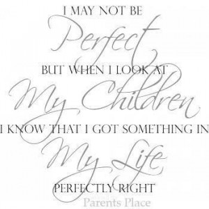 Im so proud of my kids!!!