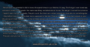 we-all-have-the-potential-to-fall-in-love-a-thousand-times-in-our ...