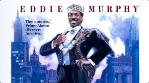 Coming To America Quotes Black movie quotes